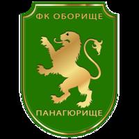 FK Oborishte Panagurishte