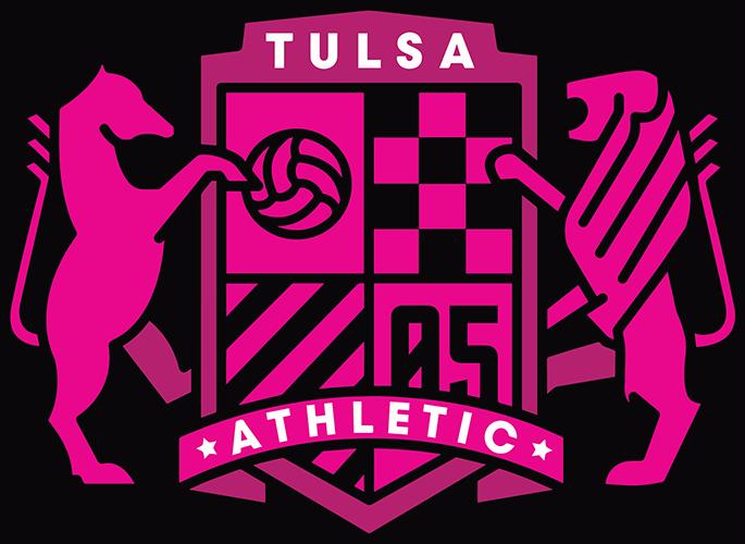 Tulsa Athletic