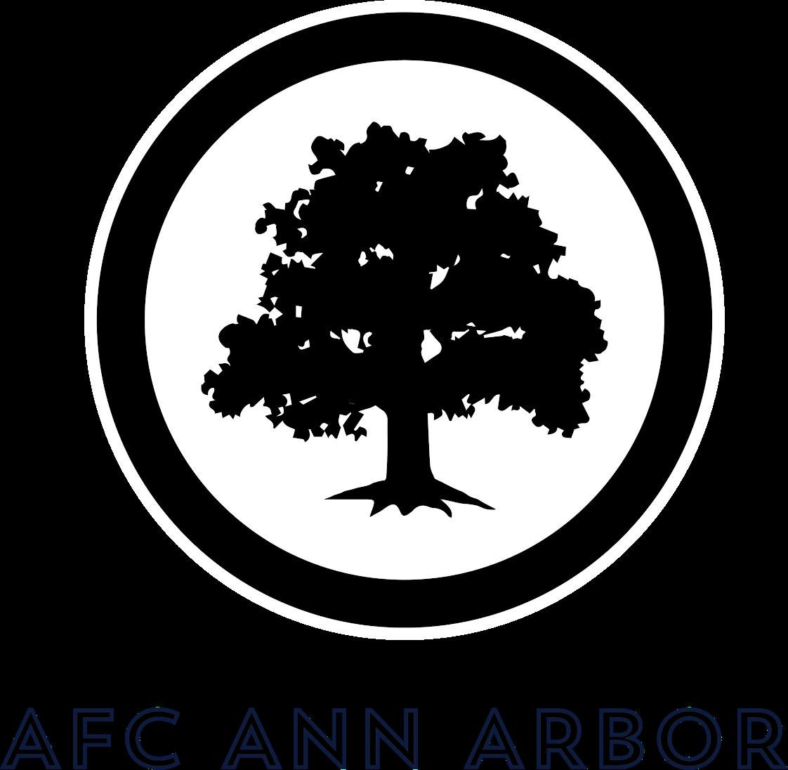 AFC Ann Arbor