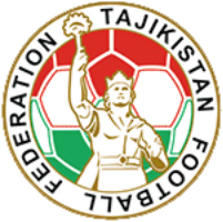 Tajikistan Football Federation