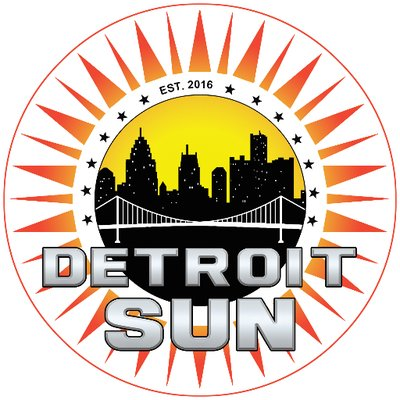Detroit Sun Football Club
