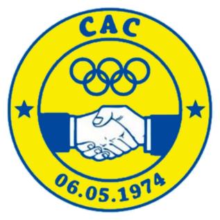 Clube Atlético e Cultural