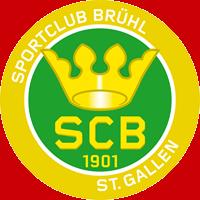 SC Brühl