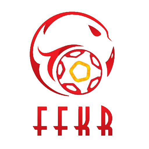Football Federation of Kyrgyz Republic