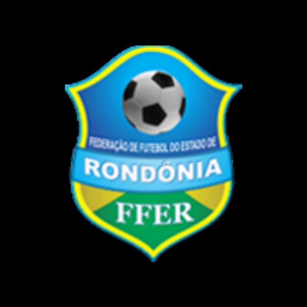 Federação de Futebol do Estado de Rondônia