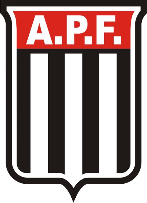 Associação Paulista de Futebol