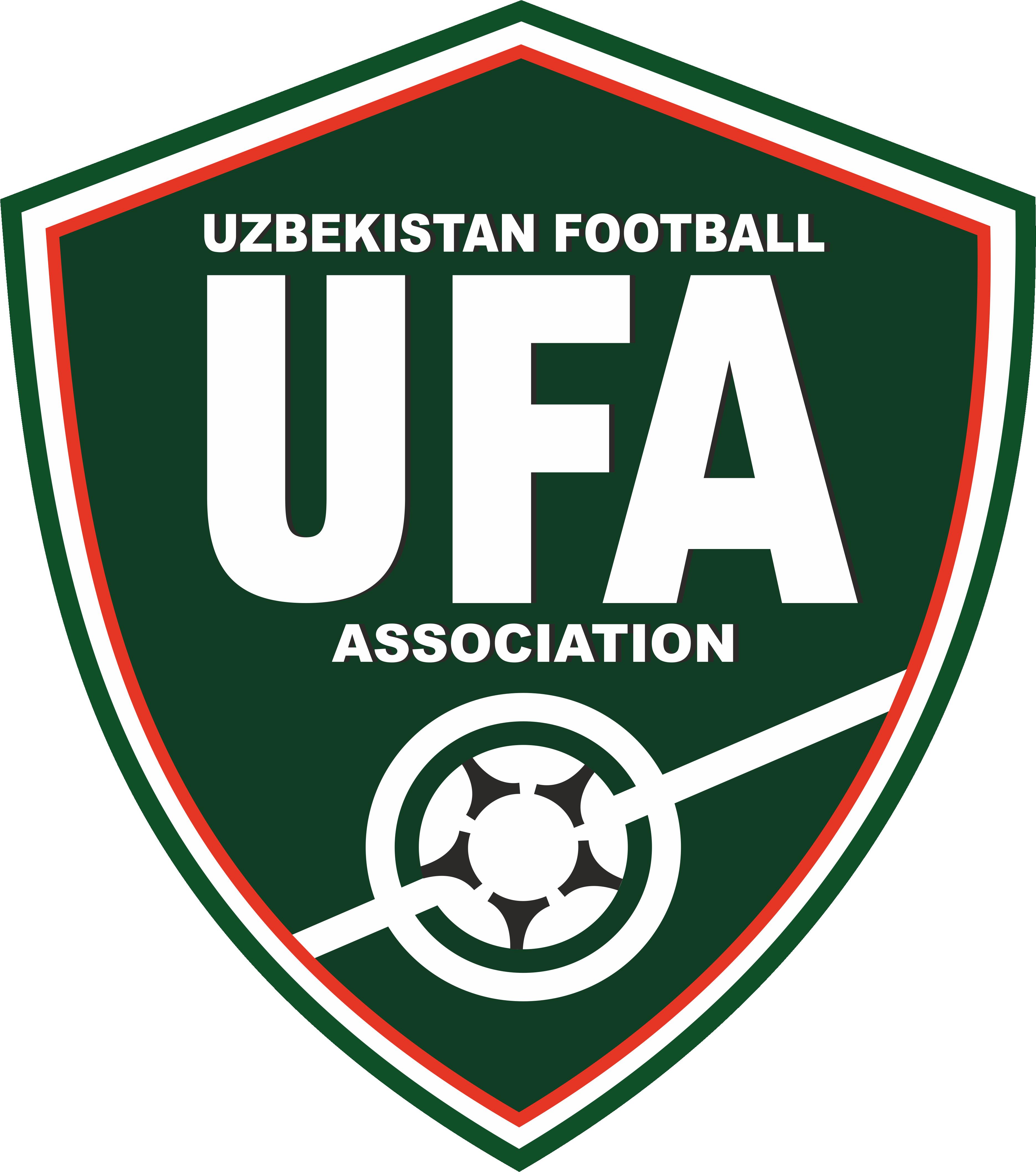 Uzbekistan Football Federation