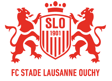 FC Stade Lausanne Ouchy