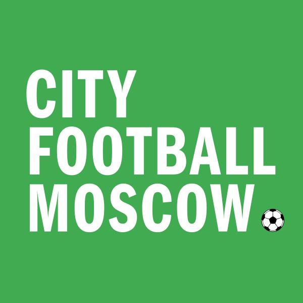 CityFootball Moscow