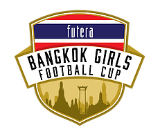 Bangkok Girls Football Cup