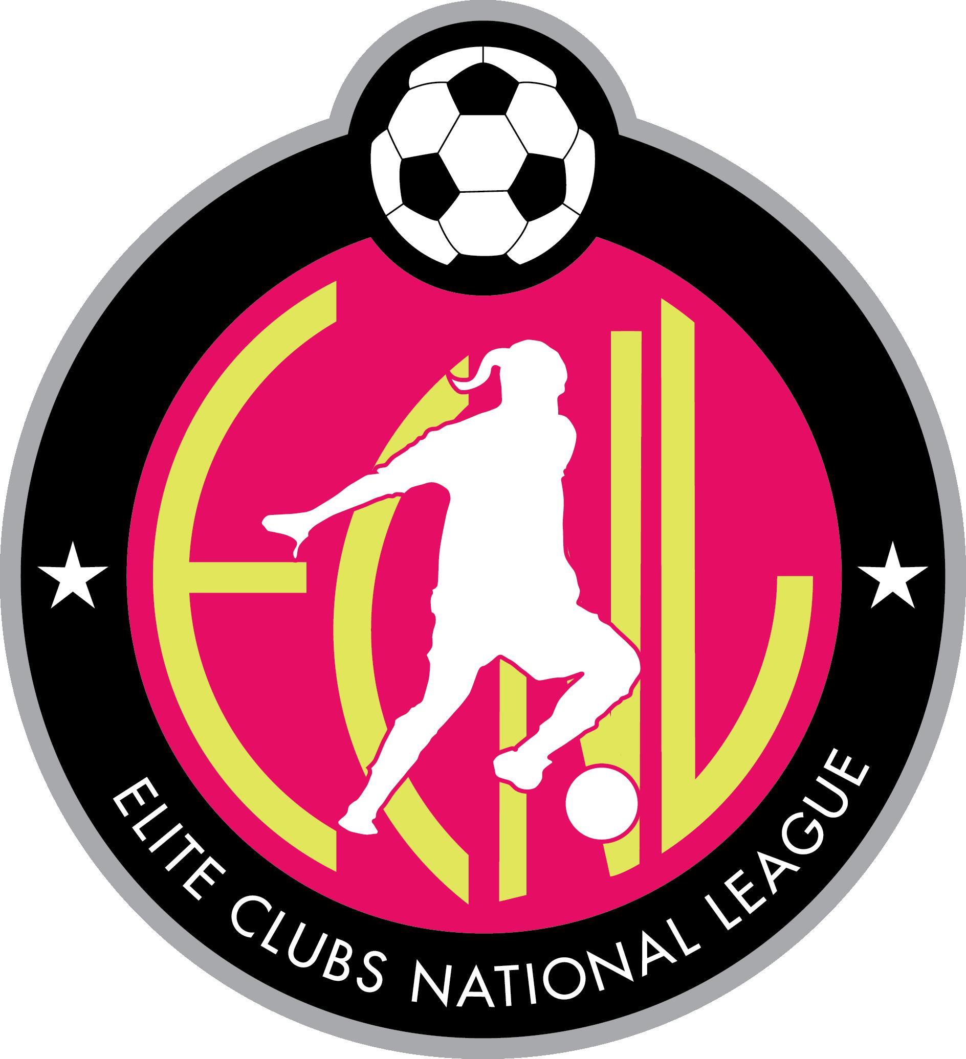 Elite Club National League