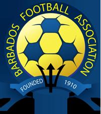 Barbados Football Association