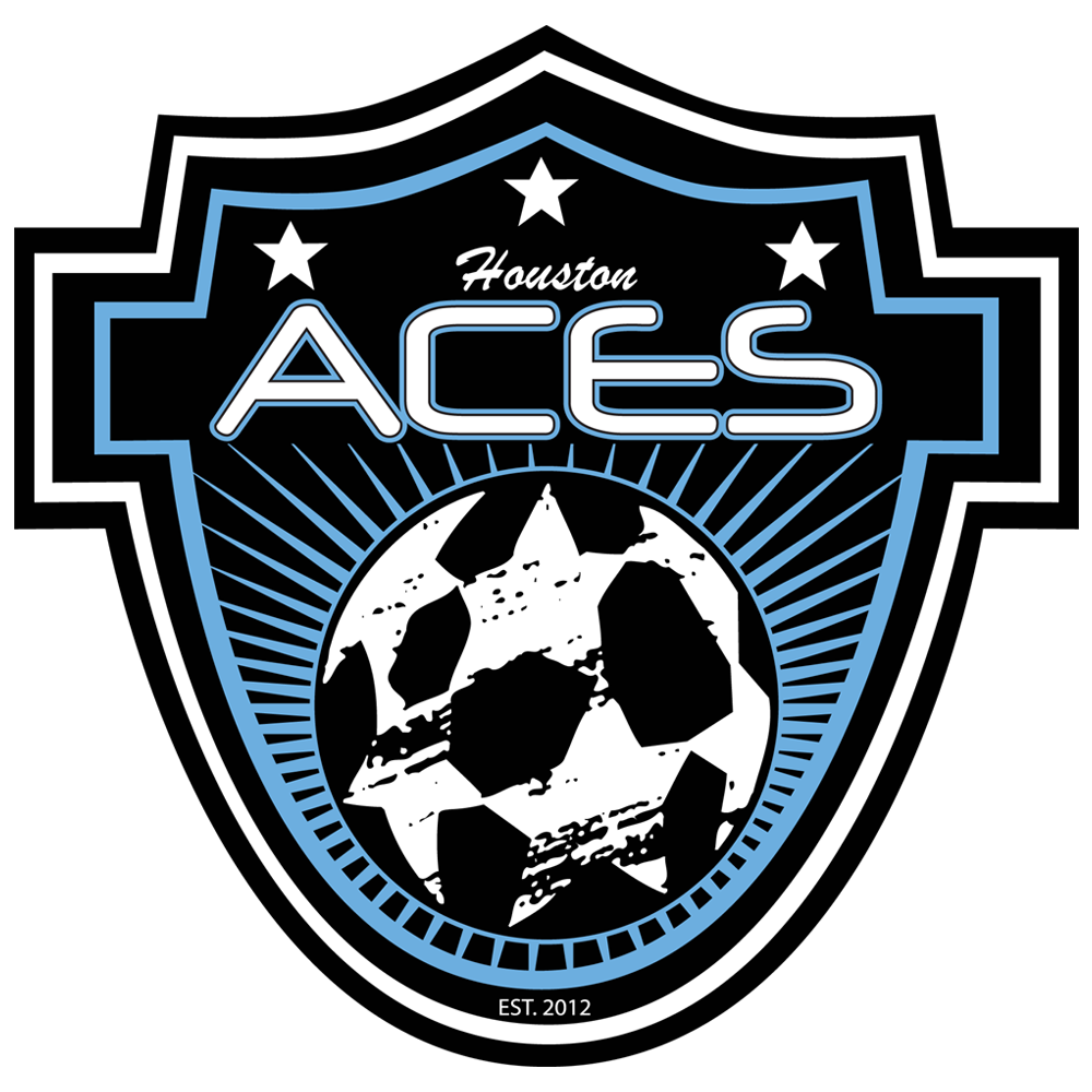 Houston Aces