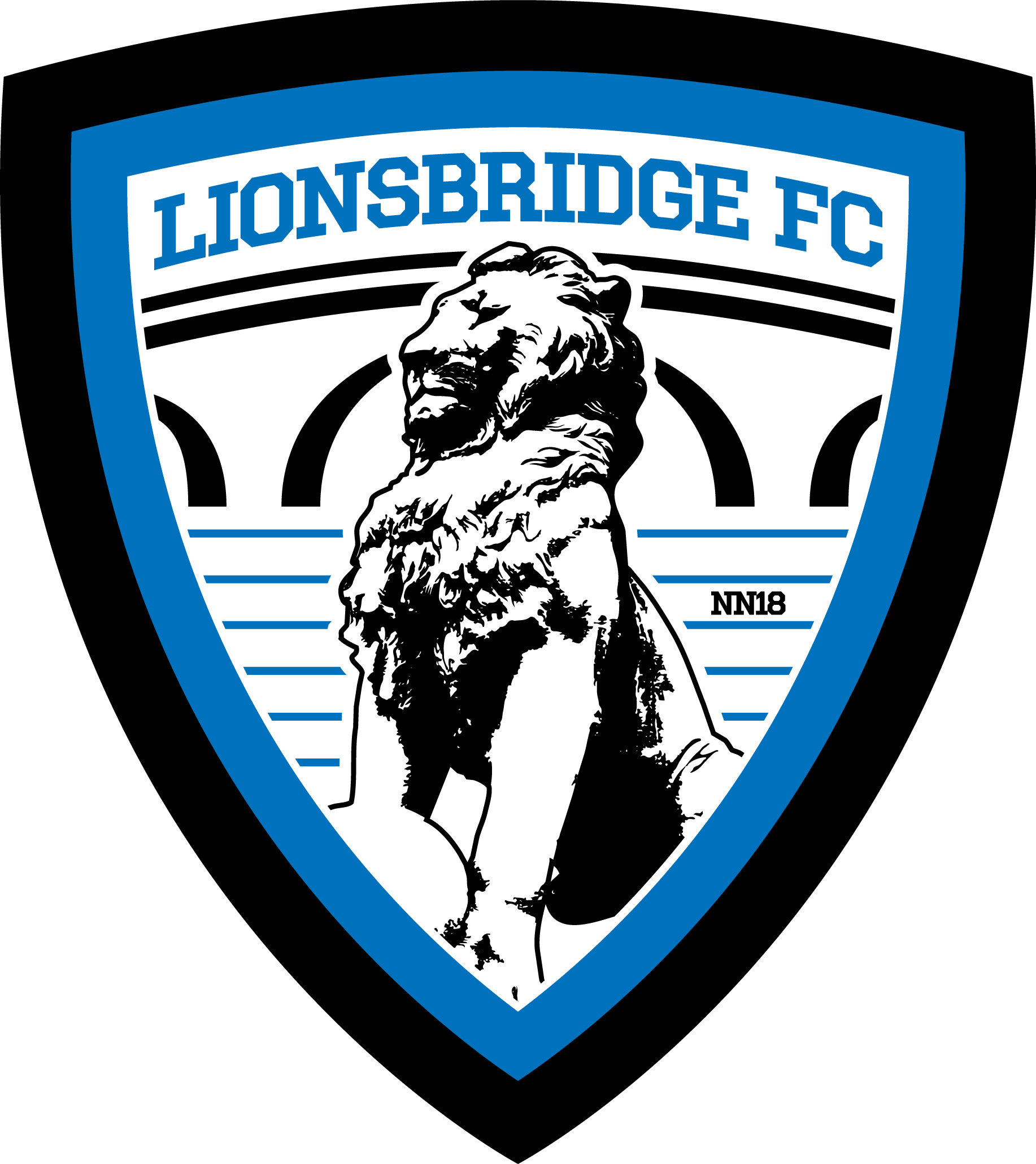 Lionsbridge FC