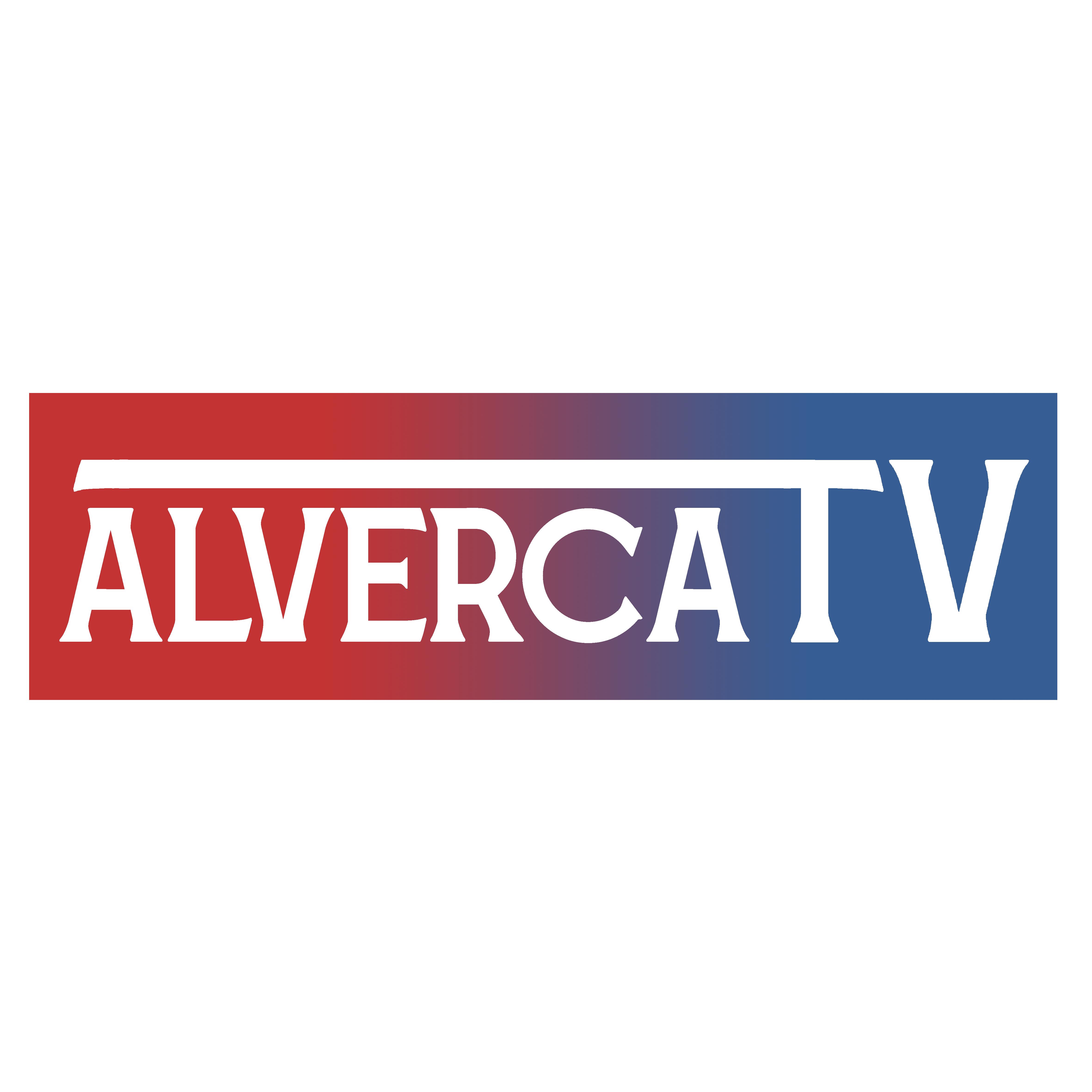 AlvercaTV