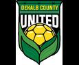 DeKalb County United