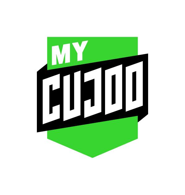 MyCujoo Features