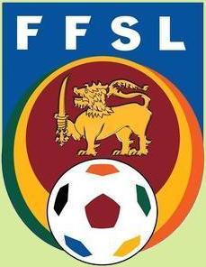 Football Federation of Sri Lanka