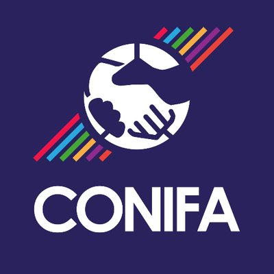 Confederation of Independent Football Associations