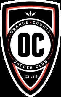Orange County SC U-23