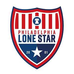 Philadelphia Lone Star TV
