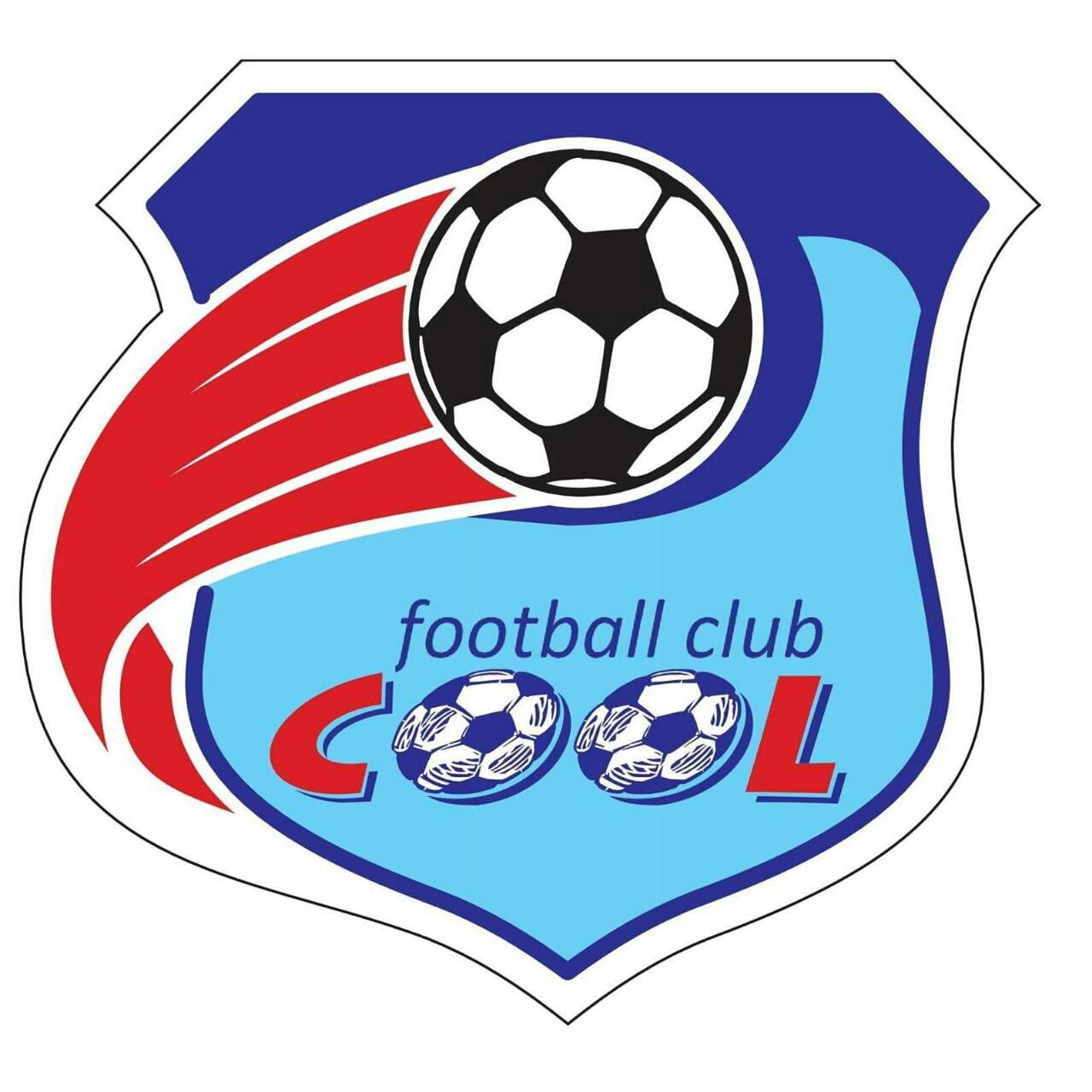 Cool Cup 2019