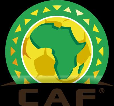Confédération Africaine de Football