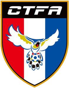 Chinese Taipei Football Association