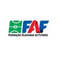 Federação Alagoana de Futebol