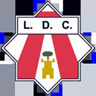 Louletano DC