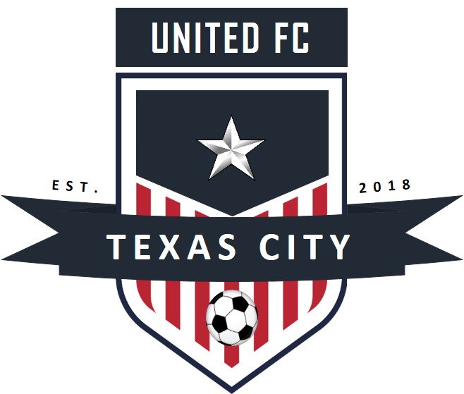 Texas City United F.C