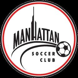 Manhattan Soccer Club