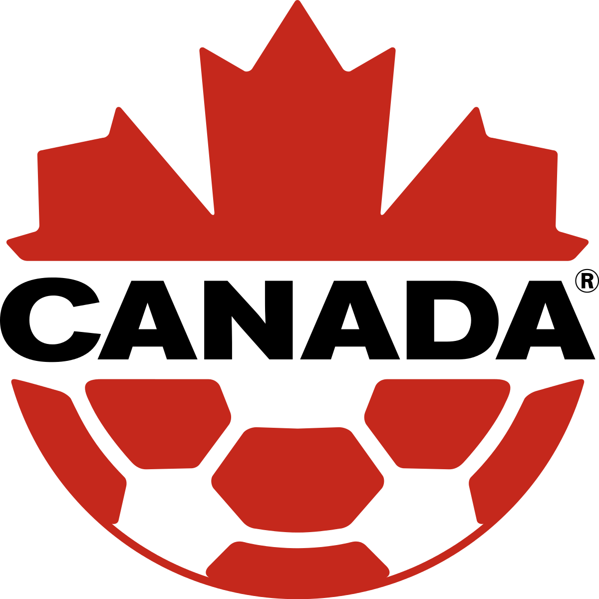 The Canadian Soccer Association