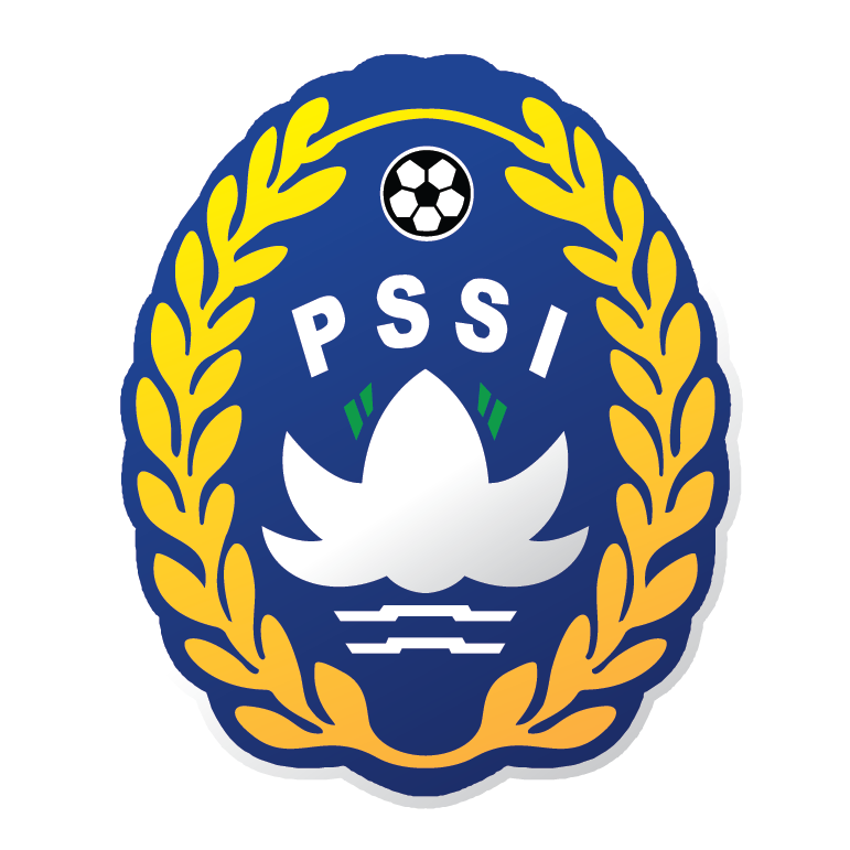 PSSI TV