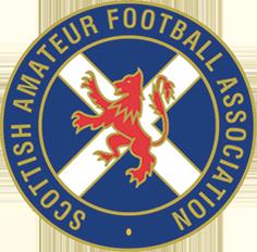 Scottish Amateur FA