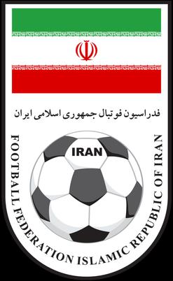 IR Iran Football Federation
