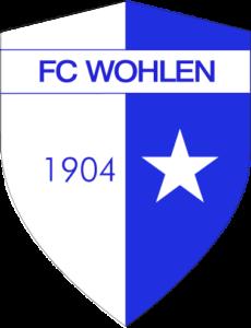 FC Wohlen AG