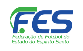 Federação de Futebol do Espírito Santo