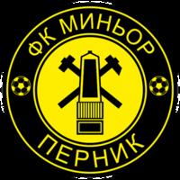 FC Minyor Pernik