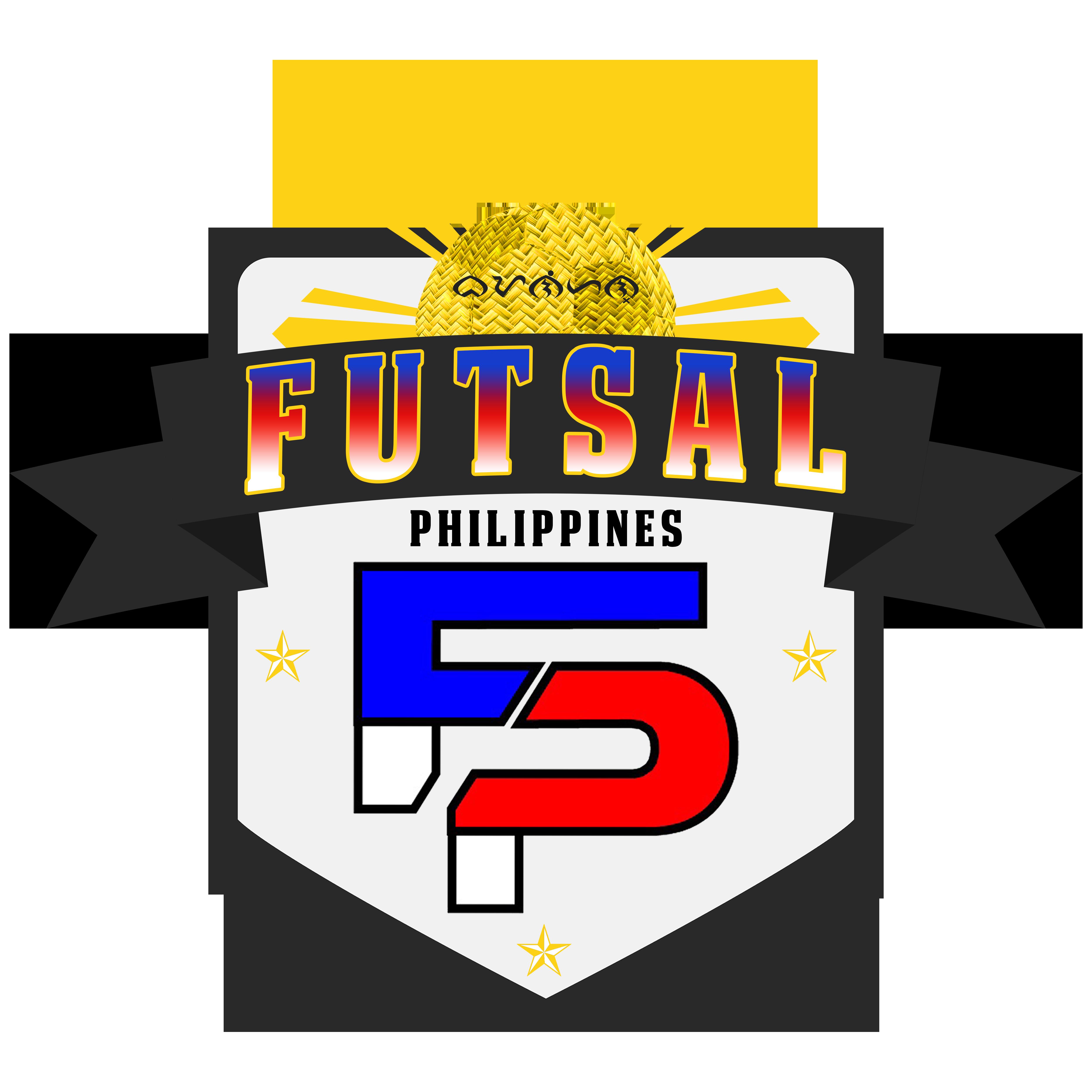 Futsal PH