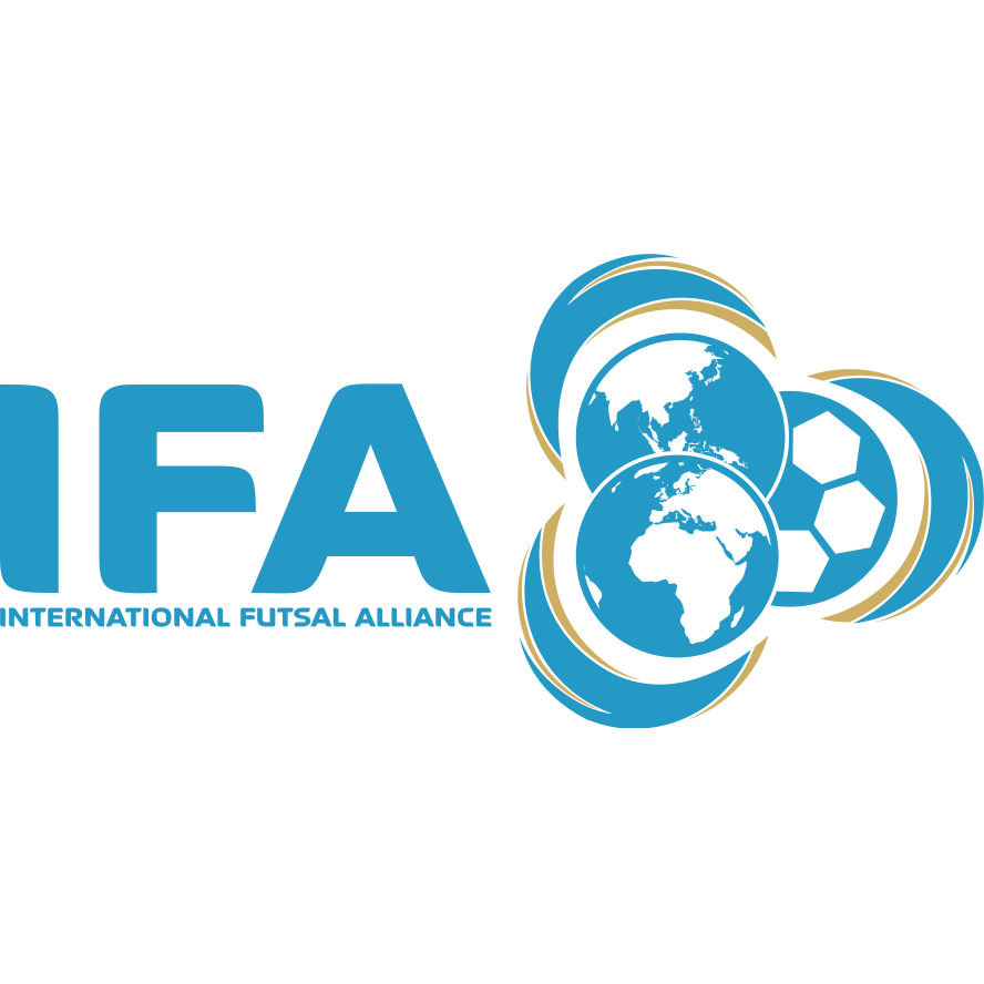 International Futsal Alliance
