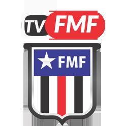 Federação Maranhense de Futebol