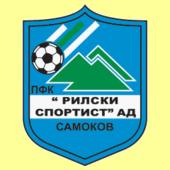 FC Rilski Sportist Samokov