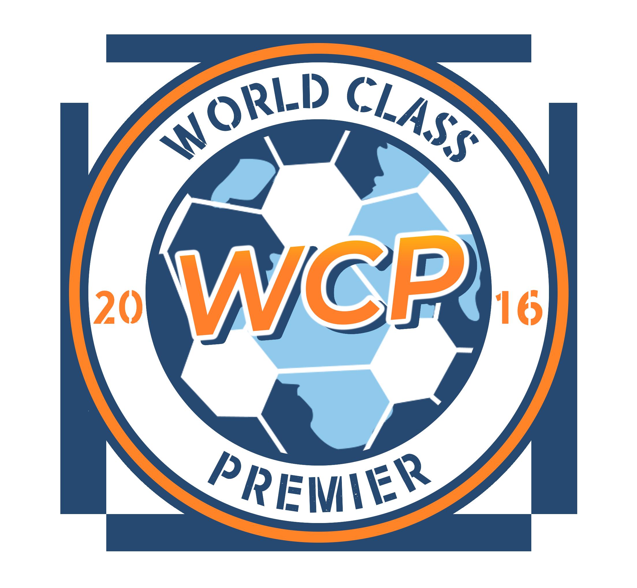 World Class Premier