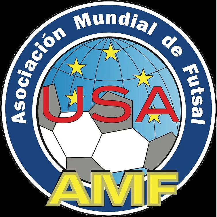 Asociación Mundial de Fútsal USA