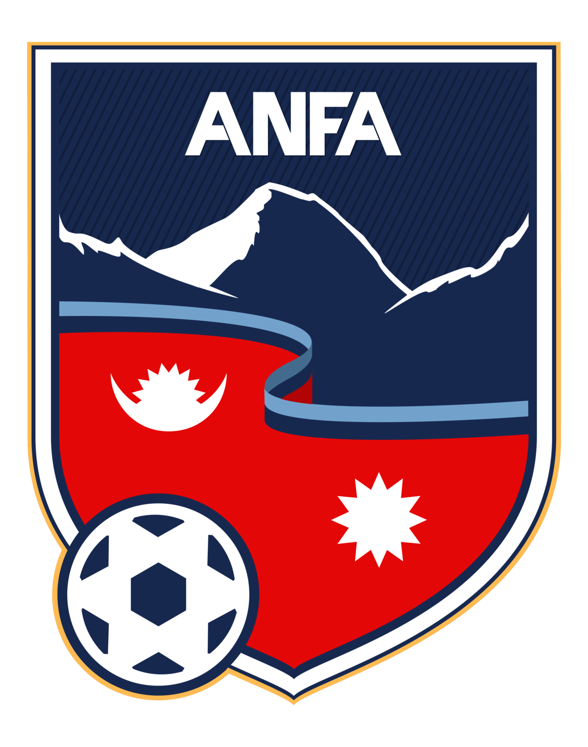 All-Nepal Football Association