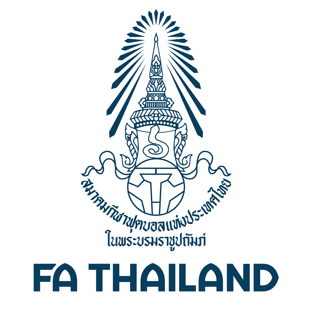 The Football Association of Thailand