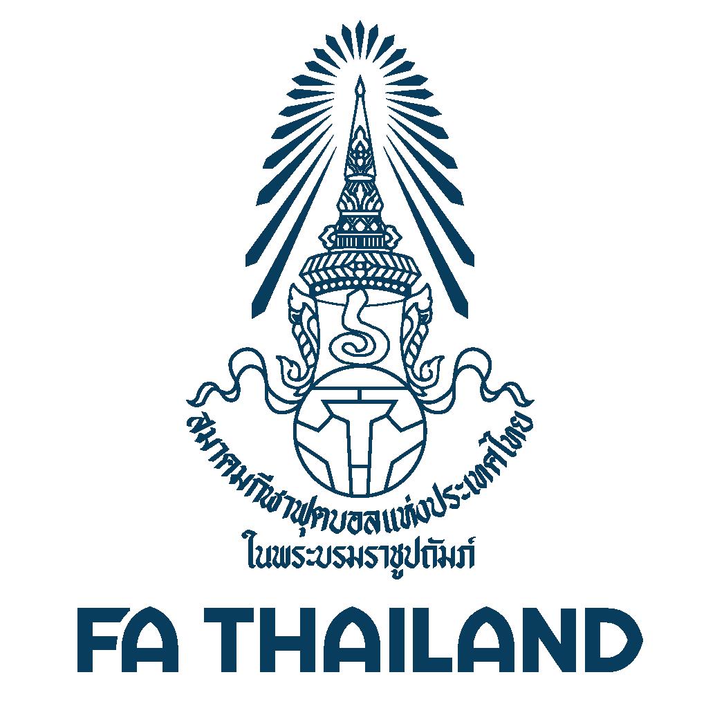 The Football Association of Thailand