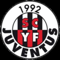 SC YF Juventus