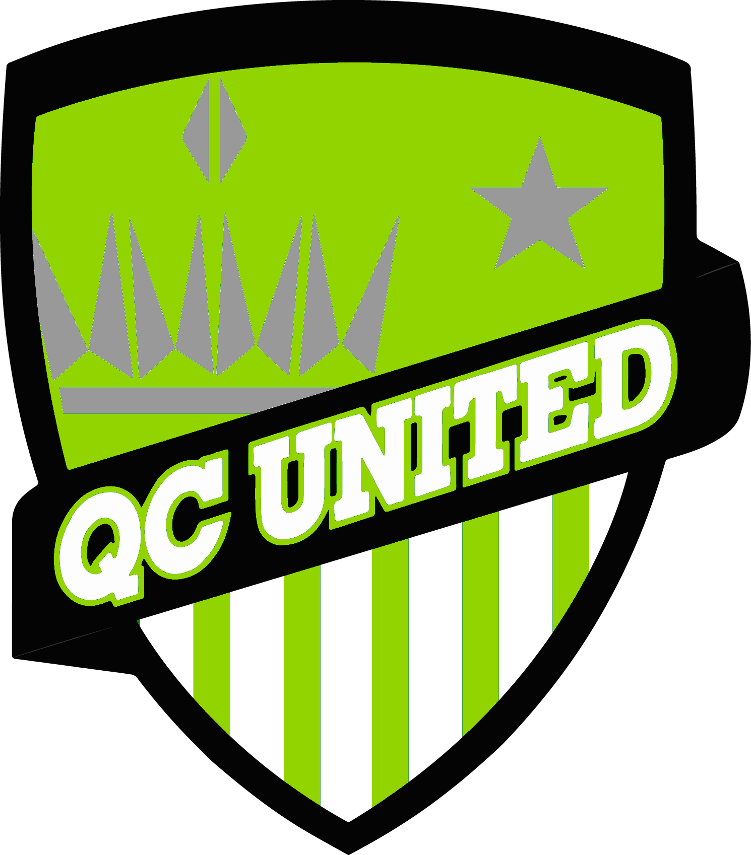Queen City United